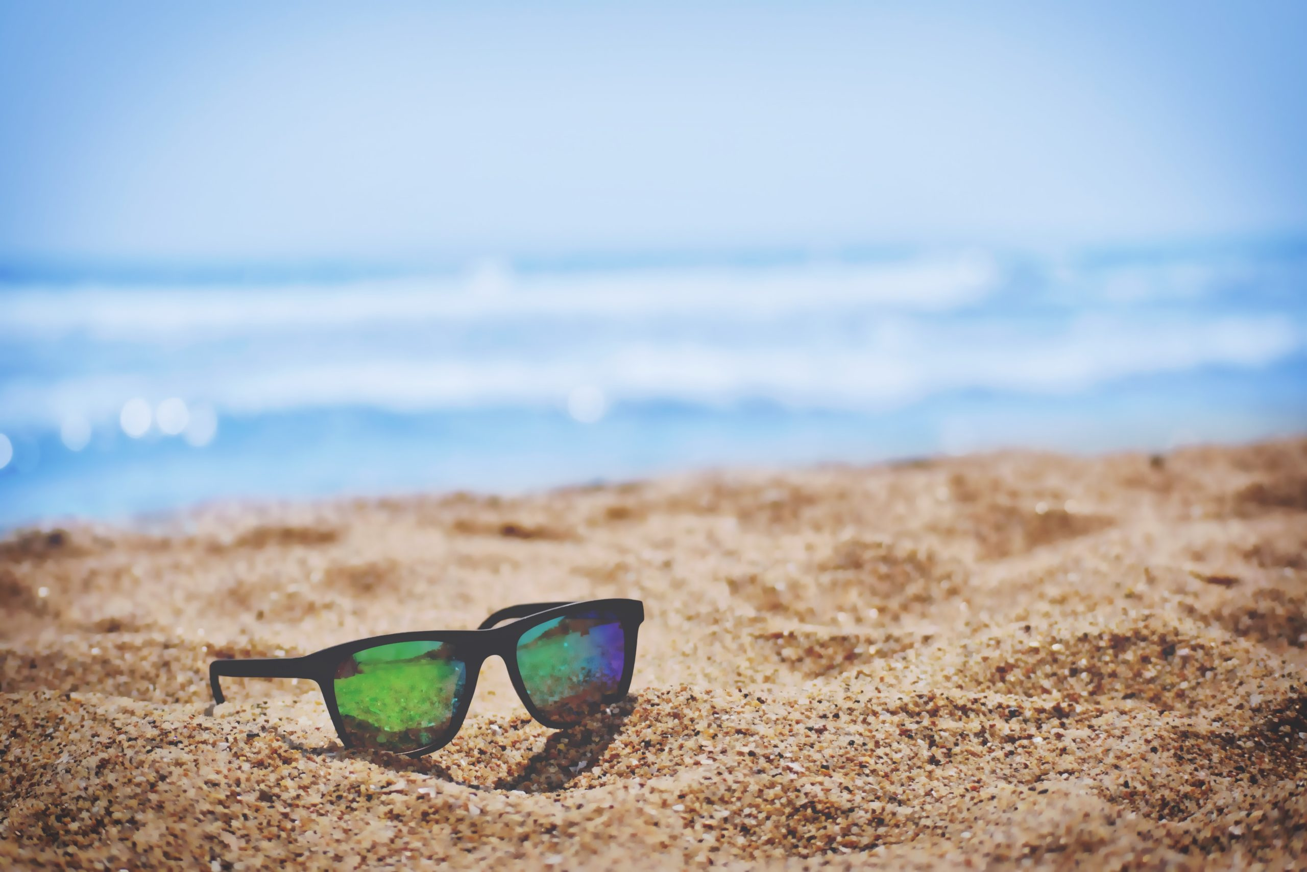 Photo of Top Safety Tips for Enjoying your Summer: