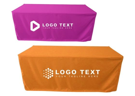 Photo of 3 Leading Custom Table Cover Types You Should Know About