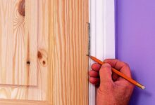 Photo of Things you need to consider before installing door linings