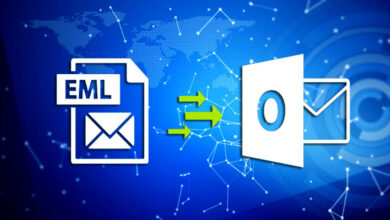 Photo of How to Export EML files to Office 365? – A Complete Guide