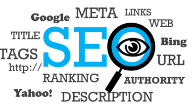 Photo of How SEO Can Help Your Website To Grow?