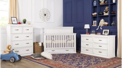 Crib-Furniture-Sets.jpg